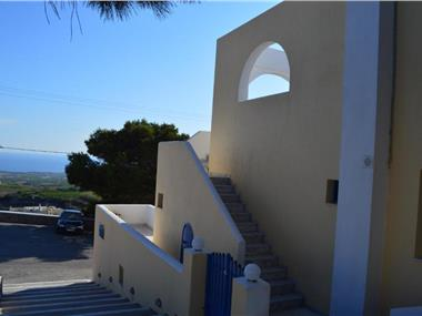 Cultural House, hotels in Pyrgos