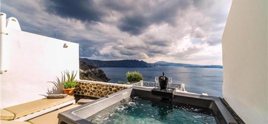 Photo of Solstice Luxury Suites