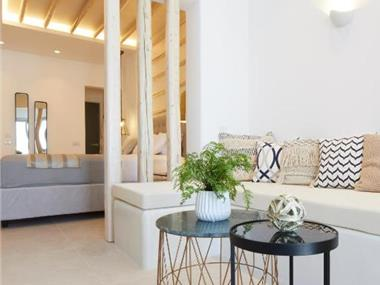 Phos The Boutique, hotels in Akrotiri