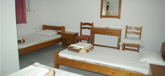 Photo of Youth Hostel Anna - Private rooms