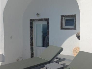 Altana Cliffside Villas, hotels in Imerovigli