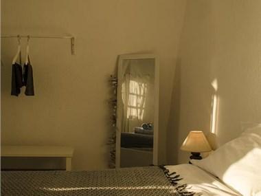 Stilvi Studios, hotels in Firostefani
