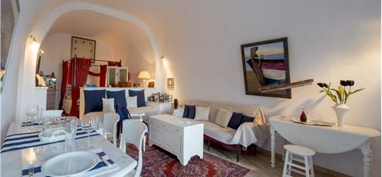 Photo of Iliotropion Villa
