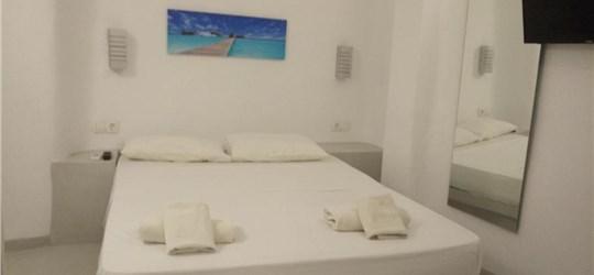 Photo of Santorini Spirit