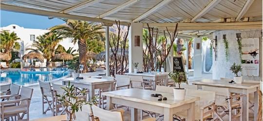 Photo of Atlantis Beach Villa