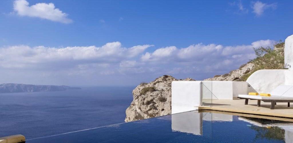 Photo of Azzurro Suites