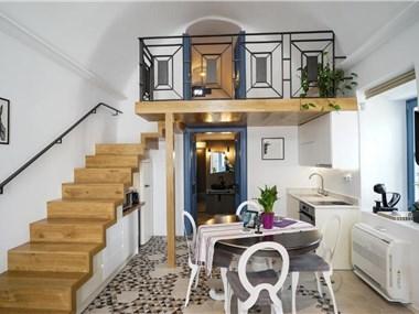 Captain's Luxury Residences, hotels in Pyrgos