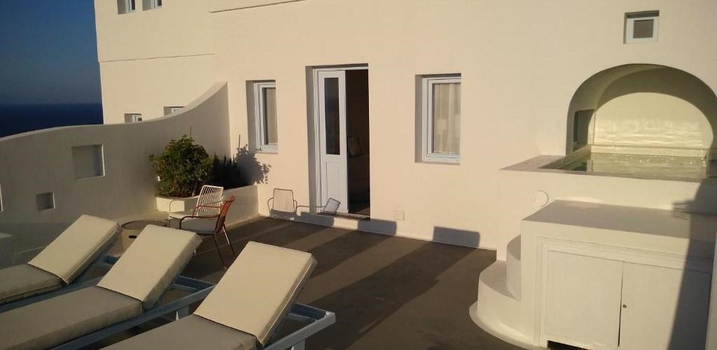 Photo of Sol-Mate Suites