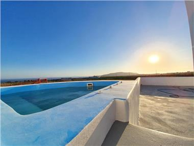 Villa Therme Athena, hotels in Emporio