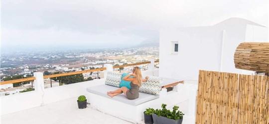 Photo of Anemos Suite