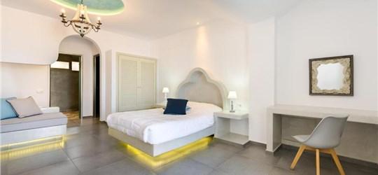 Photo of Suites Blue