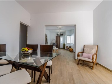 CINNAMON SUITES, hotels in Pyrgos