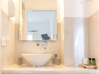 Acrothea Suites and Villas, hotels in Akrotiri