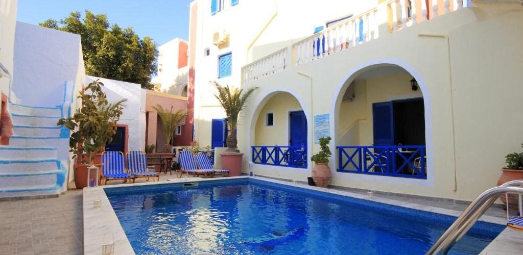 Photo of Hotel Leta