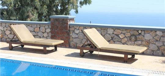 Photo of Hotel Thira
