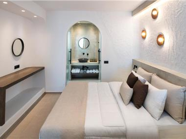 Gonia Residences, hotels in Pyrgos