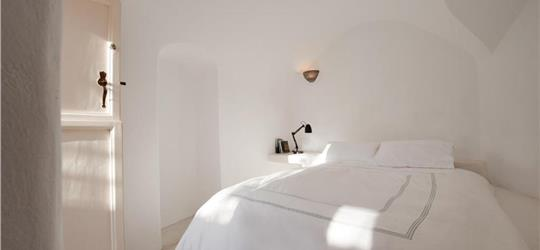Photo of Thermi Apartment Sleeps 5 WiFi