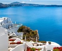 Low-Budget Trip in Santorini? How to Plan an Economical Trip to Santorini