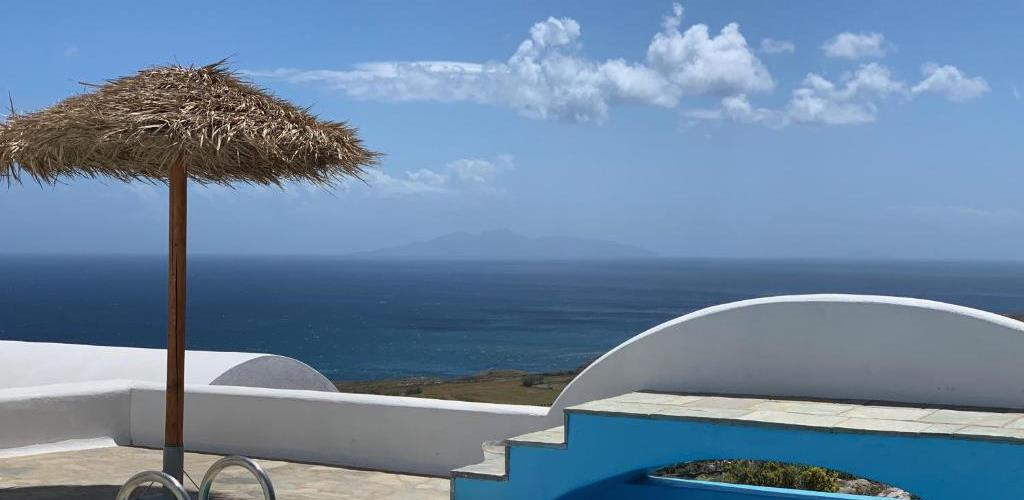 Photo of Sunrise Private Villas