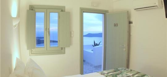 Photo of Agave Santorini Design Boutique Hotel