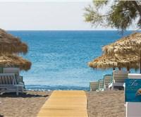 Best Santorini Beaches that you should Visit