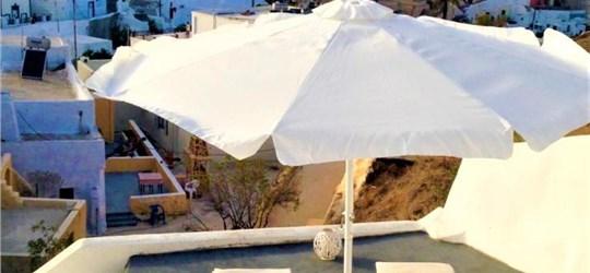 Photo of The Lemon Tree House