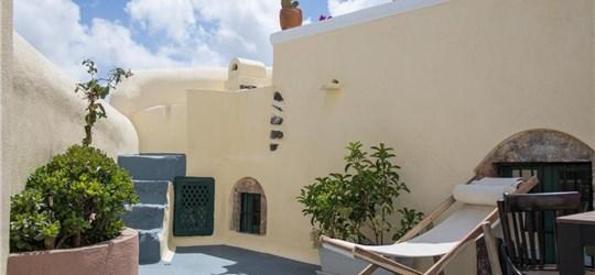 Photo of Erofili House