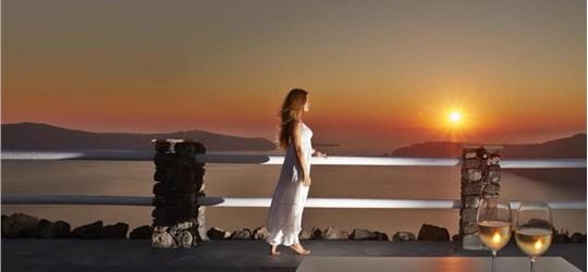 Photo of Adore Santorini