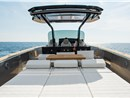 Photo of Private Luxury Motor Boat Cruise with Meal & Drinks
