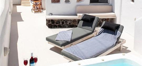 Photo of Sun Wind Villa