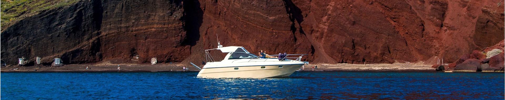 Pelagos Cruises