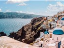 Photo of Full-Day Santorini Sightseeing Bus tour with Sunset in Oia