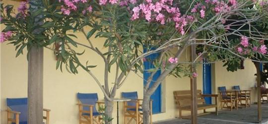 Photo of Agios Antonios