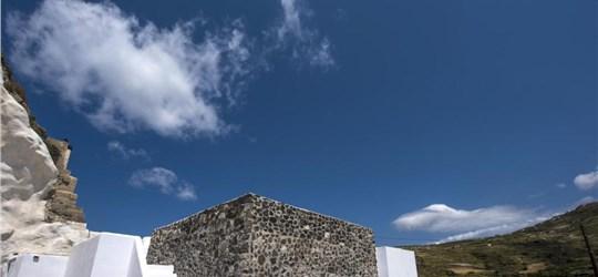 Photo of Insolito Villa