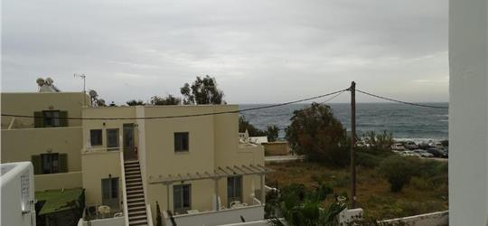 Photo of Katrakis Sea View by Chez Sophie