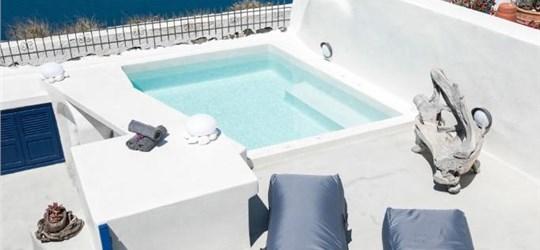 Photo of Stilvi Suite