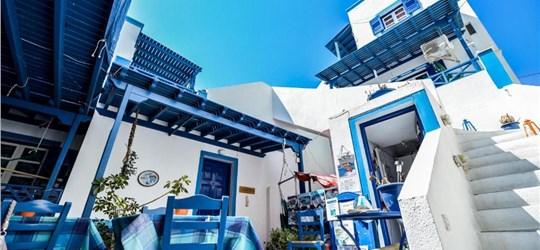 Photo of Villa Kostas