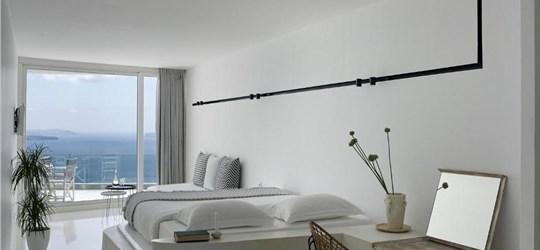 Photo of Mythique Villas & Suites