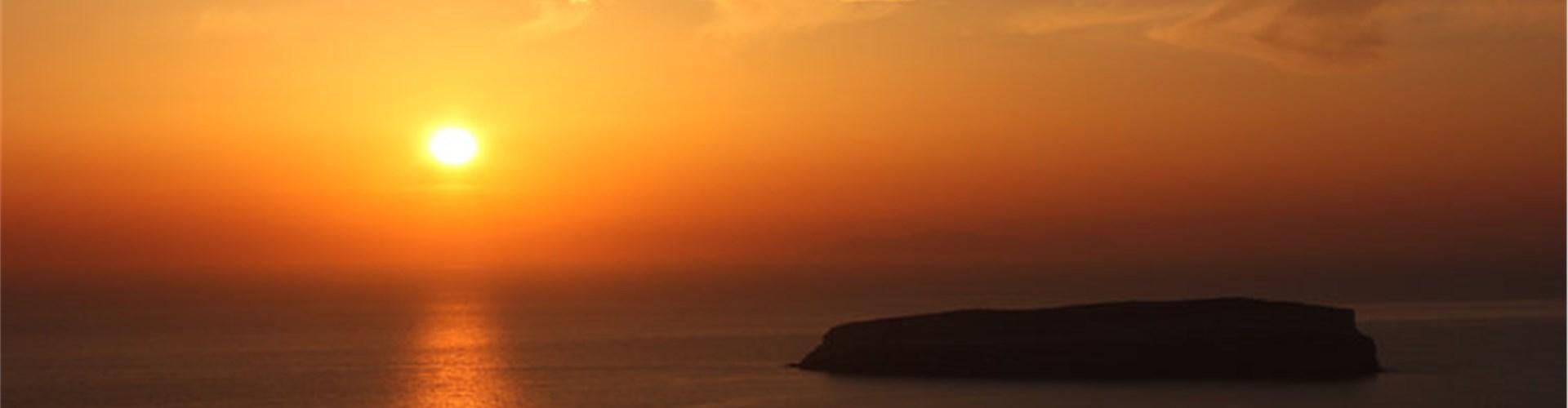 Wedding Planning in Santorini