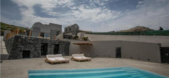 Photo of Melidonia Suites