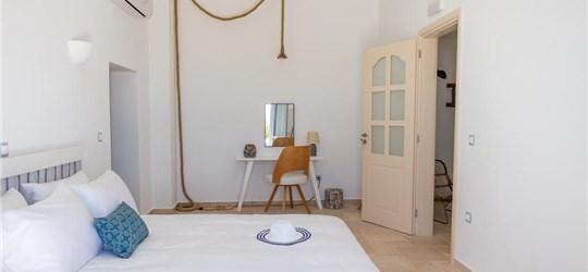 Photo of Enastron Suites