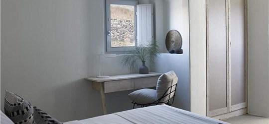 Photo of Seascape Suites