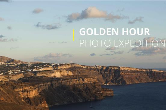 Photo of Golden Hour Photo Expeditions