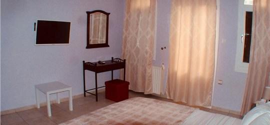 Photo of Liberty Apartment